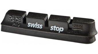 SwissStop Race Pro Original Black Bremsbeläge