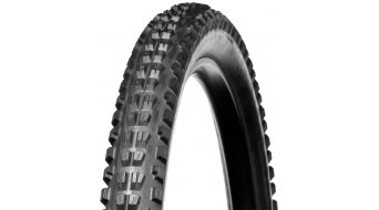 Bontrager G4 27.5 / 650b Drahtreifen (27.5x2.35) Team Issue black