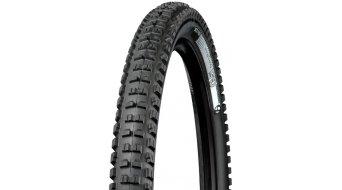 "Bontrager G5 26"" pneu classique (26x2.35) Team Issue black"