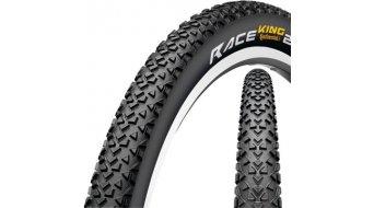 Continental Race King Sport 29 cubierta(-as) alambre negro(-a) 3/84tpi