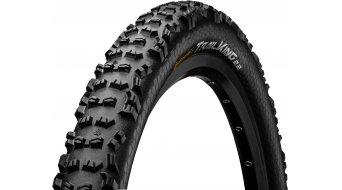 Continental Trail King 2.2 Performance MTB- FR/Enduro-copertone 55-584 (27.5x2.2) nero 3/180tpi