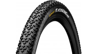 "Continental RaceKing Performance 29"" MTB-Race-copertone nero/nero Skin 3/180tpi PureGrip Compound"