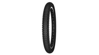 Michelin Mambo BMX wire bead tire black