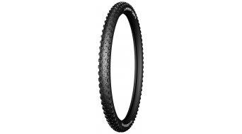 Michelin Country GripR MTB Drahtreifen 54-559 (26x2.10) schwarz