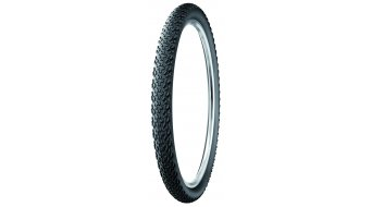 Michelin Country Dry² MTB wire bead tire 52-559 (26x2.00) black