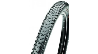 "Maxxis Ikon 27.5"" 钢丝胎 56-584 (27.5 x 2.20 MPC-Compound (60 TPI) 黑色"