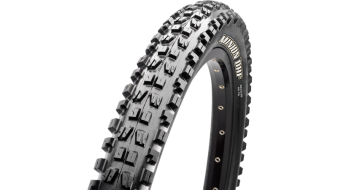 Maxxis Minion DH Front cubierta(-as) alambre 61-584 (27.5x2.50) Dual Ply TPI 60DW