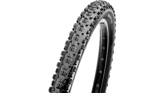 "Maxxis Ardent 27.5"" 钢丝胎 (27.5 x MPC-Compound (60 TPI) 黑色"