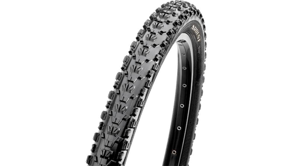 "Maxxis Ardent 29"" MTB- wire bead tire 56-622 (29x2.25) (60 TPI) MPC-compound black"