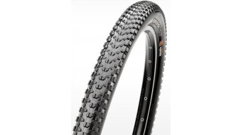 "Maxxis Ikon 29"" 钢丝胎 57-622 (29 X 2.20) MPC-Compound (60 TPI) 黑色"