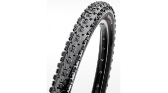 "Maxxis Ardent 26"" MTB(山地)-钢丝胎 (60 TPI) MPC-Compound 黑色"