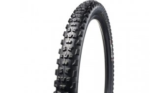 Specialized Purgatory Grid 2Bliss ready folding tire black