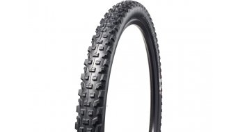 Specialized Ground Control Sport Drahtreifen 58-584 black