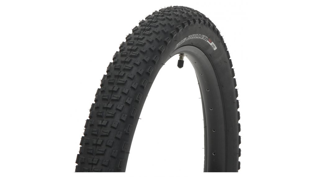 Specialized Big Roller 24 copertone 71-507 (24x2.80) nero