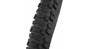 Specialized Ground Control Sport wire bead tire black