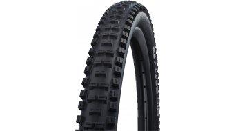 Schwalbe Big Betty Performance 26 cubierta(-as) alambre ADDIX BikePark 62-559 (26x2.40) negro