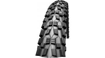 Schwalbe Wicked Will Evolution Downhill Drahtreifen 64-559 (26x2.50) VertStar-Compound black Mod. 2013