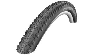 Schwalbe Thunder Burt Evolution folding tire PaceStar-compound 2017