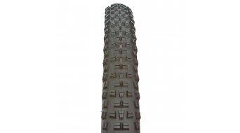 "WTB Trail Boss Comp 27.5"" MTB(山地)-钢丝胎 57-584 (27.5 x 2.25) black"