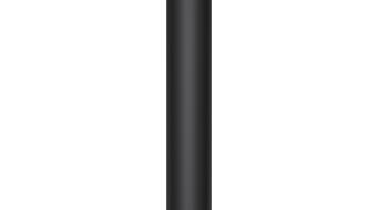 "WTB ThickSlick Comp 27.5"" Urban/City-Drahtreifen 49-584 (27.5""x1.95) black"