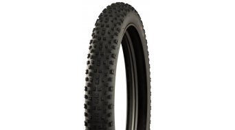 Bontrager Hodag 27.5/650b Fat bike gomma ripiegabile 95-584 (27.5x3.80) Tubeless Ready black