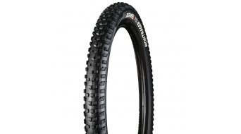 Bontrager XR4 Team Issue 29 folding tire (29x2.40) Tubeless Ready black