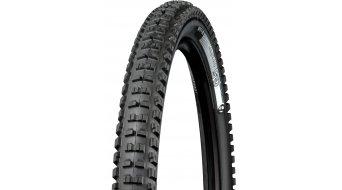 "Bontrager G5 27.5""/650b Team Issue folding tire 60-584 (27.5x2.50) black"