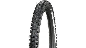 "Bontrager G-MUD 27.5""/650b Team Issue folding tire 59-584 (27.5x2.30) black"