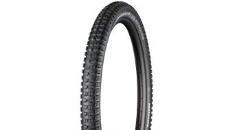 "Bontrager SE5 Team Issue 29"" MTB(山地) 轮胎 29x2.6 black"