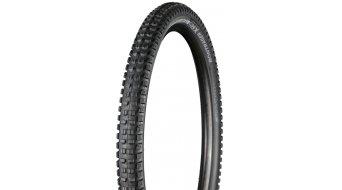 "Bontrager XR5 Team Issue 29"" MTB(山地) 轮胎 29x2.6 black"