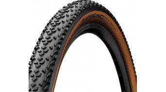 "Continental Race King 2.2 RaceSport 29"" MTB-folding tire 55-622 (29x2.20) Skin"