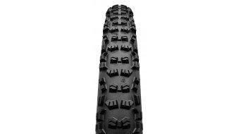 Continental Trail King Performance MTB-FR/Enduro-hajtott külső gumi fekete 3/180tpi