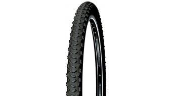 Michelin Country Trail MTB Faltreifen 52-559 (26x2.00) schwarz