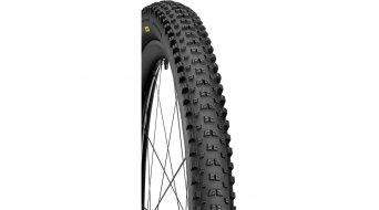 Mavic Quest PRO 29 MTB(山地) 折叠轮胎 black