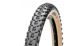 """Maxxis Ardent 29"""" MTB(山地)-折叠轮胎 56-622 (29x2.25) (60 TPI) Dual-Compound TR + EXO Skinwall"""