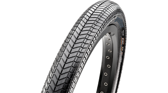 "Maxxis Grifter 20"" 折叠轮胎 Dual-Compound (120HP TPI)"