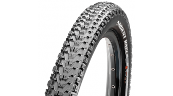 """Maxxis Ardent 29"""" tire TPI)"""