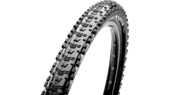 Maxxis Aspen cubierta(-as) plegable(-es) 52-622 (29x2.10) TPI 120
