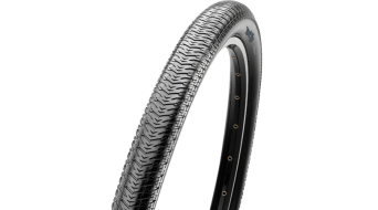Maxxis DTH cubierta(-as) plegable(-es) TPI