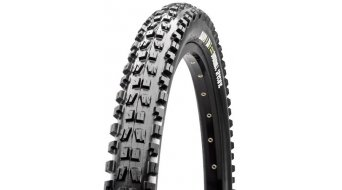 Maxxis Minion DH Front pneu pliable 58-559 (26x2.30) TLR EXO Karkasse 60 TPI