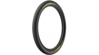 Pirelli Scorpion H 29 MTB(山地) 折叠轮胎 Smartgrip Compound 55-622 (29x2.20) Color-Edition yellow