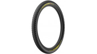 Pirelli Scorpion M 29 MTB(山地) 折叠轮胎 Smartgrip Compound Color-Edition yellow