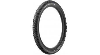 Pirelli Scorpion M E-MTB 27.5 Faltreifen Smartgrip Compound 65-584 (27.5 x 2.60) black