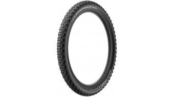 Pirelli Scorpion R E-MTB 27.5 Faltreifen Smartgrip Compound 65-584 (27.5 x 2.60) black