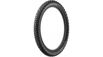 Pirelli Scorpion S E-MTB 27.5 Faltreifen Smartgrip Compound 65-584 (27.5 x 2.60) black