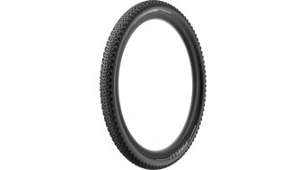 "Pirelli Scorpion H 29"" VTT-pneu pliable 55-622 (29 x 2.20) black 120tpi Smartgrip Compound"