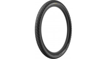 "Pirelli Scorpion M 29"" VTT-pneu pliable 55-622 (29 x 2.20) black 120tpi Smartgrip Compound"