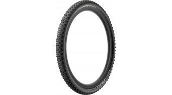 "Pirelli Scorpion R 29"" MTB-Faltreifen (29 x black Smartgrip Compound"