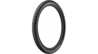 "Pirelli Scorpion S 29"" VTT-pneu pliable 55-622 (29 x 2.20) black 120tpi Smartgrip Compound"