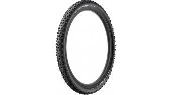 "Pirelli Scorpion S 29"" MTB-pláště kevlar 55-622 (29 x 2.20) black 120tpi Smartgrip compound"